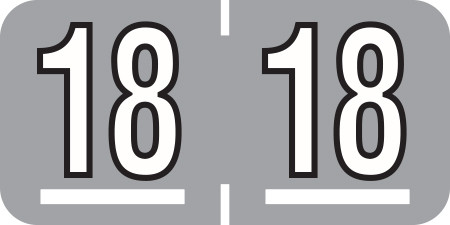 YL-18