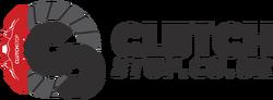ClutchStop
