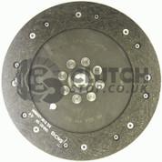 Sachs Performance Clutch Disc 881864 999502