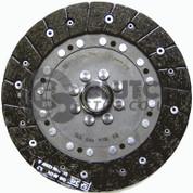 Sachs Performance Clutch Disc 881864 999510