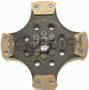 Sachs Performance Clutch Disc 881864 999511