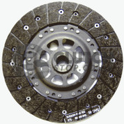 Sachs Performance Clutch Disc 881864 999526