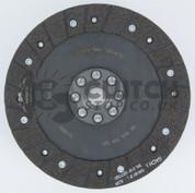 Sachs Performance Clutch Disc 881864 999529