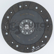 Sachs Performance Clutch Disc 881861 999836