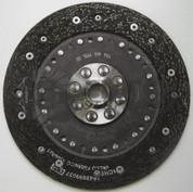 Sachs Performance Clutch Disc 881864 999998