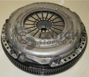 Sachs Performance Clutch Kit 883089 000034