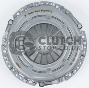 Sachs Performance Clutch Pressure Plate 883082 000826