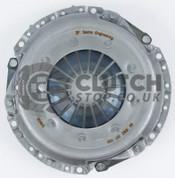 Sachs   Clutch Pressure Plate 883082 001851