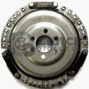 Sachs Performance Clutch Pressure Plate 883082 999616