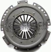 Sachs Performance Clutch Pressure Plate 883082 999680