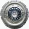 Sachs Performance Clutch Pressure Plate 883082 999707