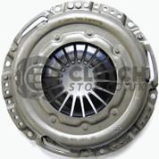 Sachs Performance Clutch Pressure Plate 883082 999724