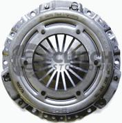 Sachs Performance Clutch Pressure Plate 883082 999755