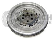 LUK Flywheel for 2.0 PD / PPD & 2.0 16v Common Rail TDi DSG / Auto