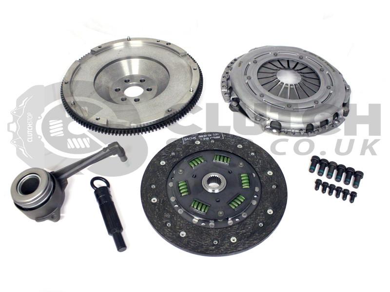 Harley Davidson Tachometer Wiring Diagram Coil Free Download Wiring