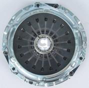 Sachs Performance Clutch Pressure Plate 883082 999777