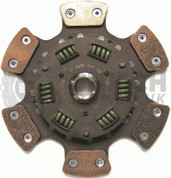 Sachs Performance Clutch Disc 881861 999858