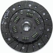 Sachs Performance Clutch Disc 881861 999871