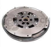 Luk Dual Mass Flywheel 415011110
