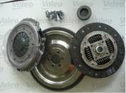 Valeo Solid Flywheel Conversion Kit 835012