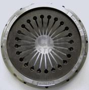 Sachs Performance Clutch Pressure Plate 883082 999746