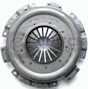 Sachs Performance Clutch Pressure Plate 883082 999741