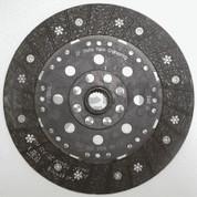 Sachs Performance Clutch Disc 881864 999992