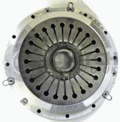 Sachs Performance Clutch Pressure Plate 883083 999574