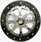 Sachs Performance Clutch Disc 881864 999957