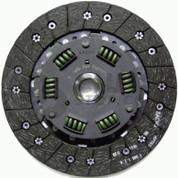 Sachs Performance Clutch Disc 881861 000029