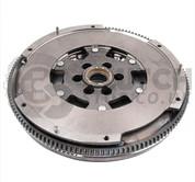 LuK Dual Mass Flywheel 415 0347 10