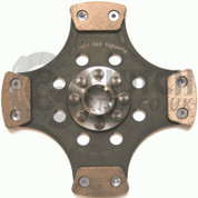 Sachs Performance Clutch Disc 881864 999739