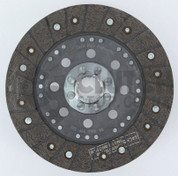 Sachs Performance Clutch Disc 881864 999532