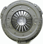 Sachs Performance Clutch Pressure Plate 883082 999765