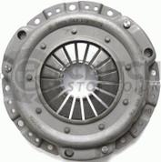 Sachs Performance Clutch Pressure Plate 883082 999716