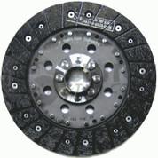 Sachs Performance Clutch Disc 881864 999978