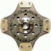 Sachs Performance Clutch Disc 881864 999524