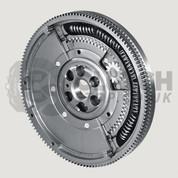 BMW LUK Dual Mass Flywheel 415 0450 10 (N57 D30 A)