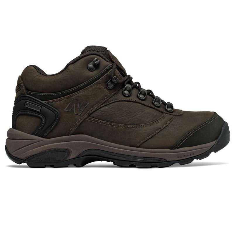 New Balance 978 Men's Trail Walking - Brown