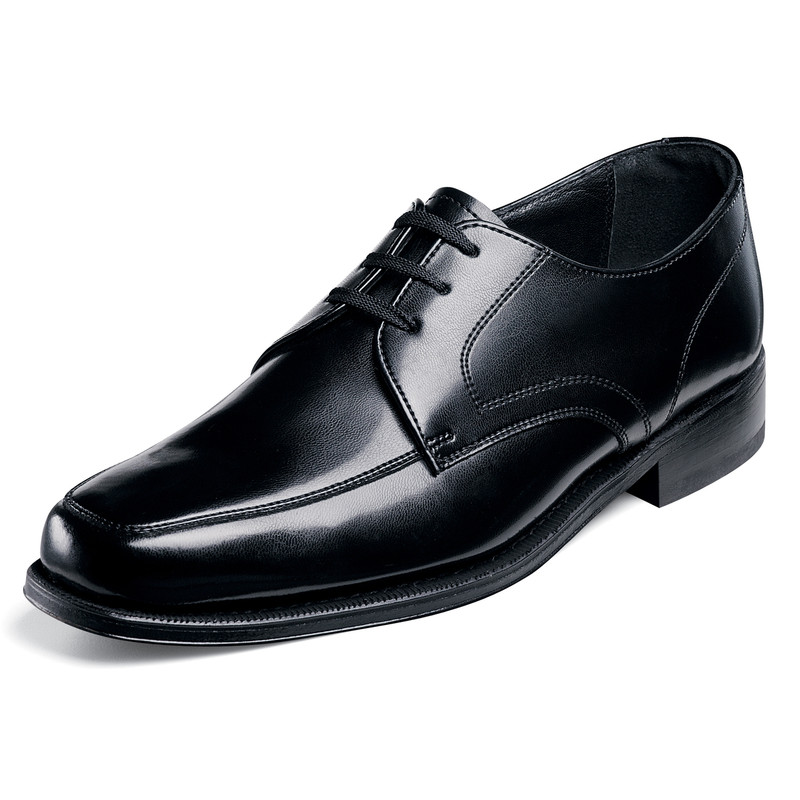 Florsheim Men's Richfield Oxford - Black