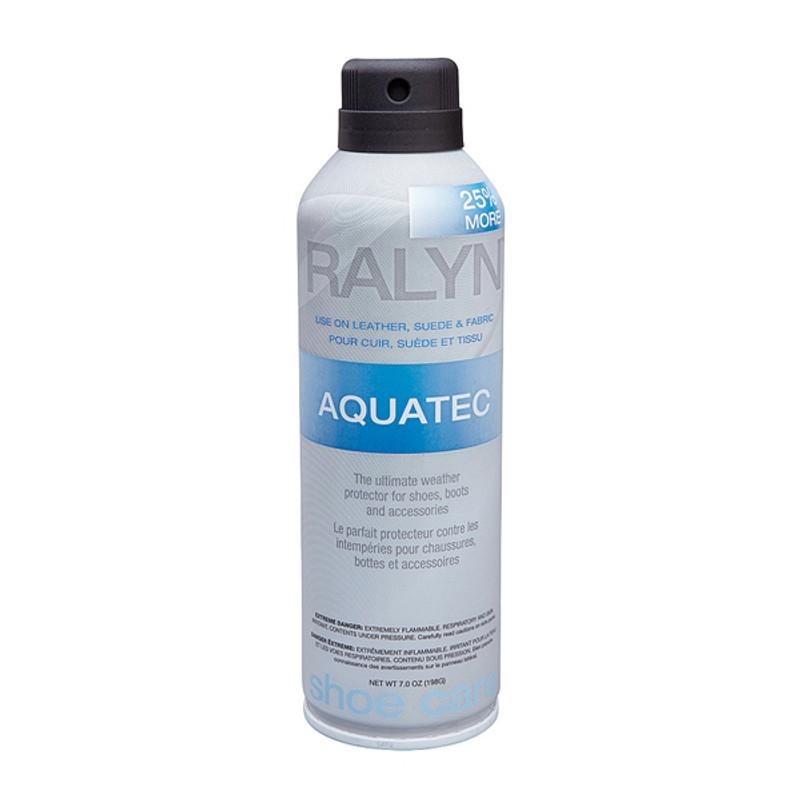 Ralyn Aquatec
