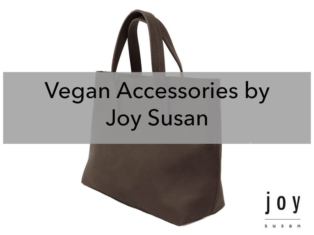 Joy Susan Handbags