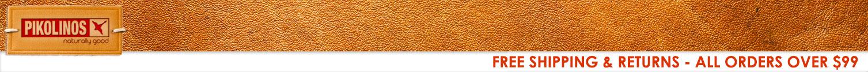 pikolinos-brand-banner-17ab.jpg