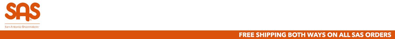 sas-brand-banner-17.jpg