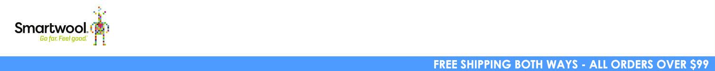 smartwool-brand-banner-17ab.jpg