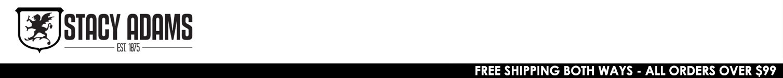 stacy-brand-banner-17ab.jpg