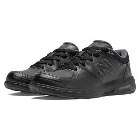 New Balance 813 Women's Walking - Black
