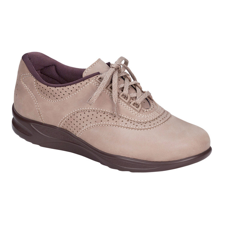 Sas Shoes Walk Easy Reviews