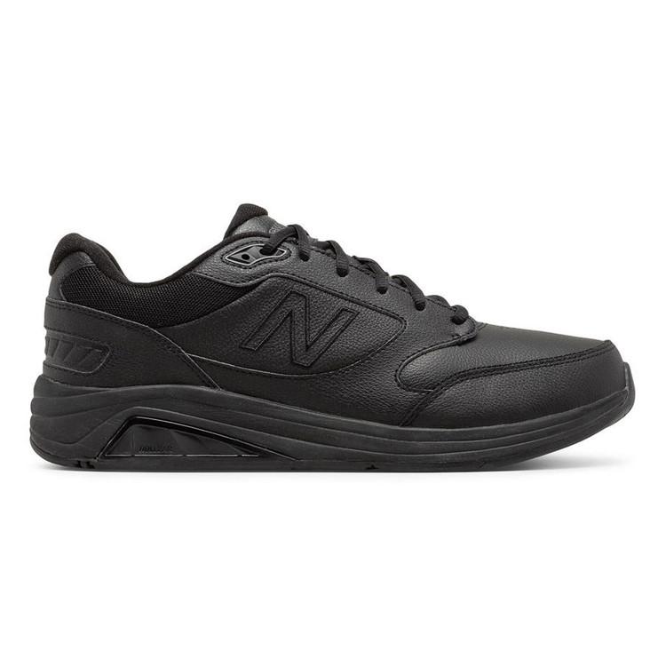 Nb 928v3 Men S Walking Black Shoestores Com