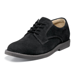 Florsheim Boy's Kearny Jr. - Black